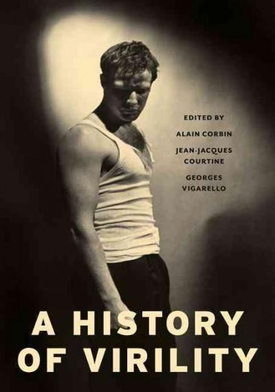 History of Virility