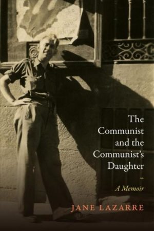 Communist and the Communist's Daughter