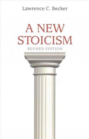 New Stoicism