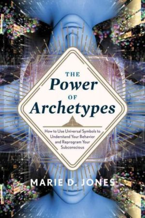 Power of Archetypes