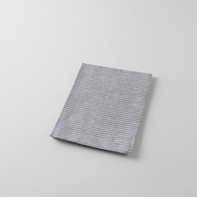 Fog Linen Linen Kitchen Cloth