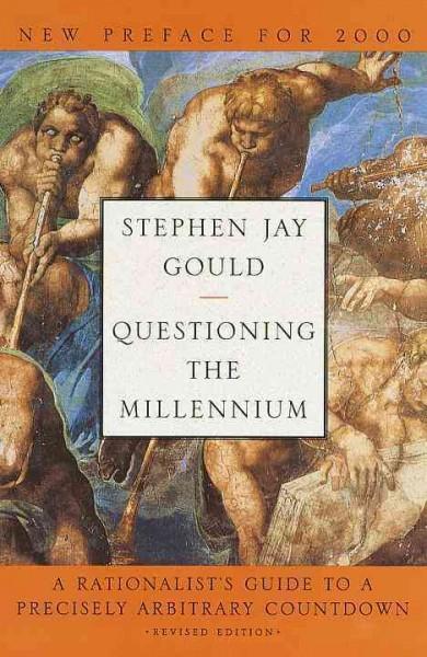 Questioning the Millennium