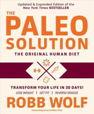Paleo Solution