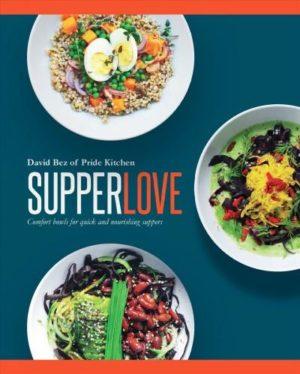 Supper Love