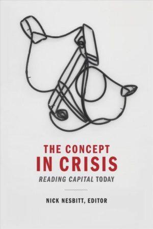 Concept in Crisis