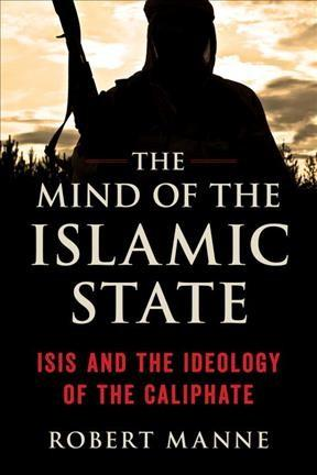 Mind of the Islamic State