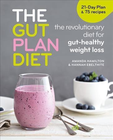 Gut Plan Diet