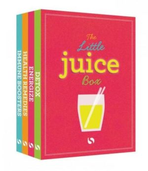 Little Juice Box