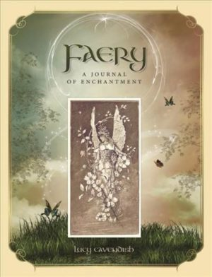 Faery Journal
