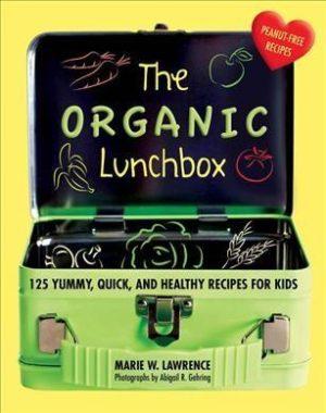 Organic Lunchbox