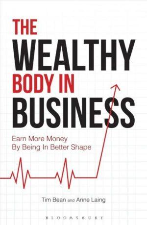 Wealthy Body in Business