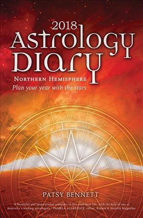 Astrology Diary 2018