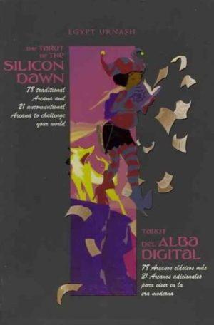 Tarot of the Silicon Dawn