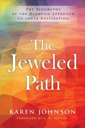 Jeweled Path
