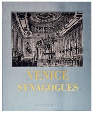 Venice Synagogues