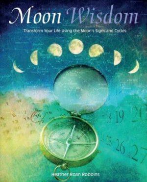 Moon Wisdom