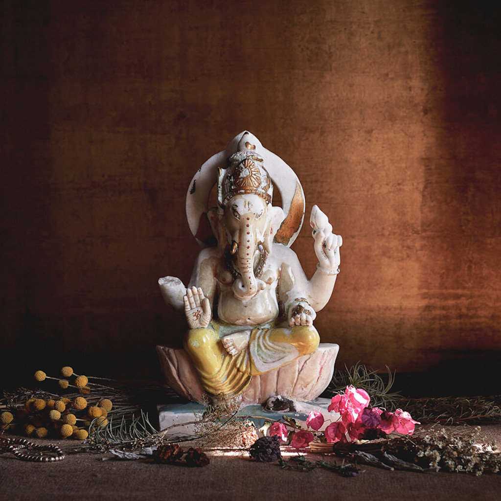 bt_banner_ceremony-spiritual-tools_02_1111 : Bodhi Tree