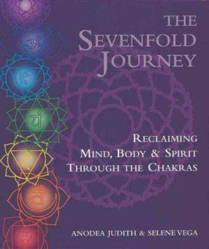 Sevenfold Journey