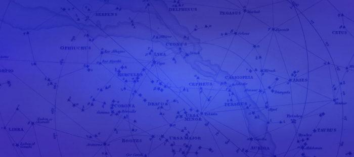 A Full Moon in Capricorn Illuminates Productivity and Accomplishment