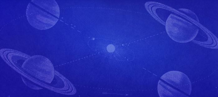 Venus in Scorpio Brings Passion, Love, Power & Money