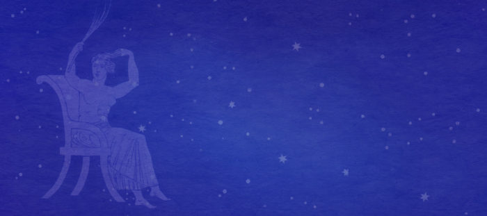 New Moon in Scorpio: Time to Retreat, Dive Deep & Focus on Financial Abundance