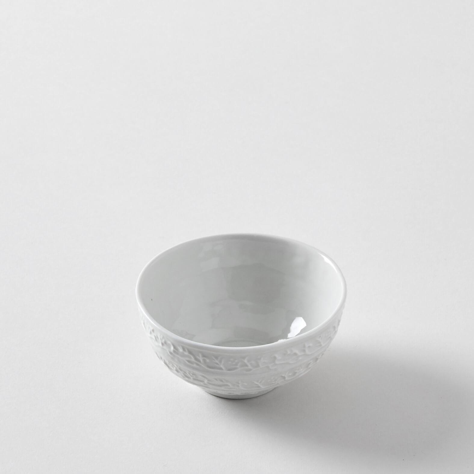 alix d reynis arabie bowl bodhi tree. Black Bedroom Furniture Sets. Home Design Ideas