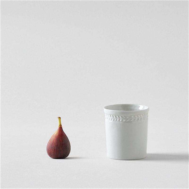 alix d reynis empire tumbler bodhi tree. Black Bedroom Furniture Sets. Home Design Ideas