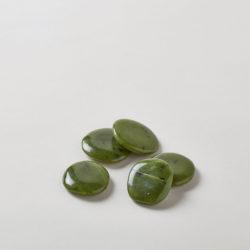 Jade Round
