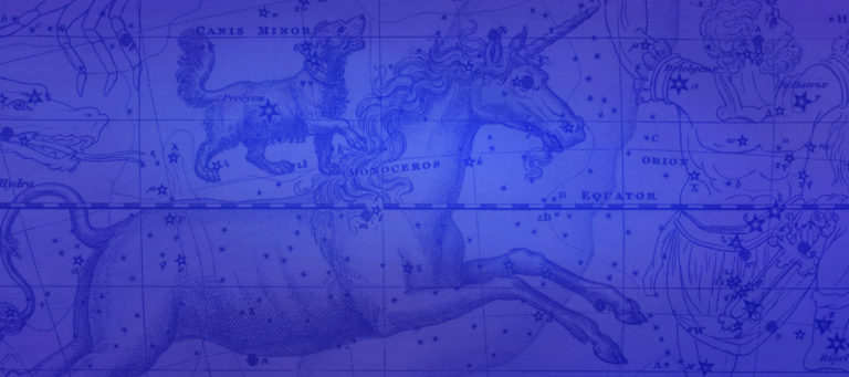Your Weekly Astrology Forecast January 13,20, 2019