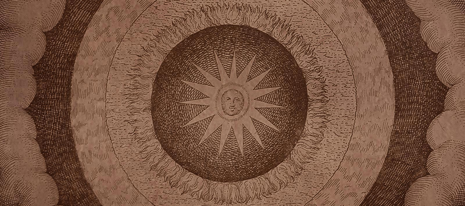 Astrology for Beginners: Sun Signs