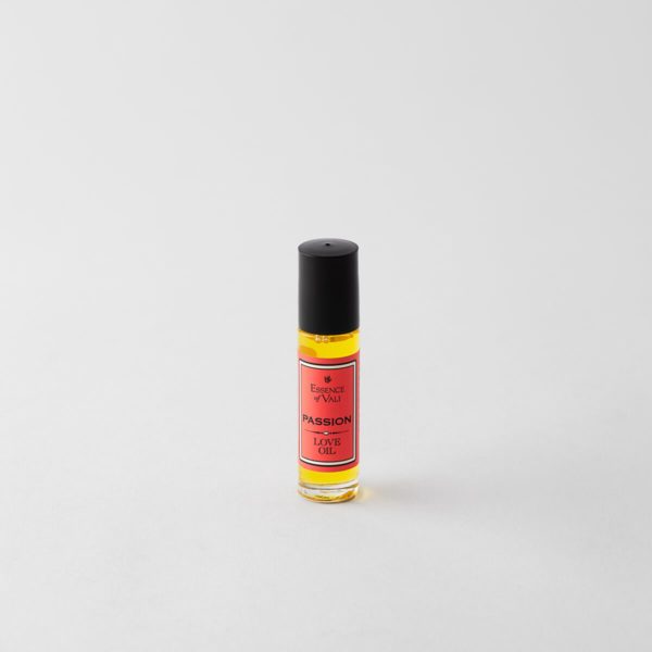 All Natural Essential Oil Roll On