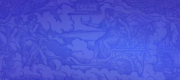 Celebrate the Zodiacal New Year with the Spring Equinox This Week